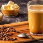benefici bulletproof coffee